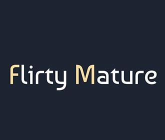 FlirtyMature Review 2021