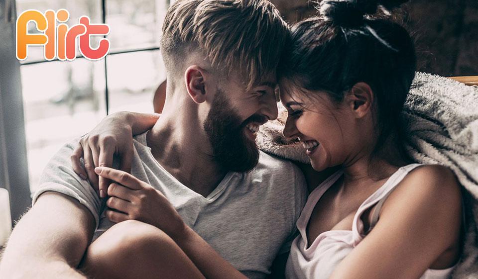 Flirt Review 2021